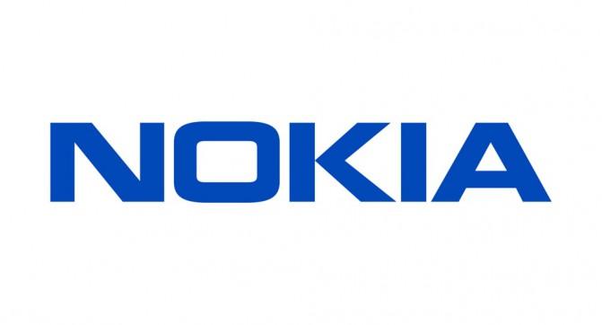 logo-nokia1