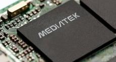 Стали известны характеристики 10-ядерного мобильного процессора MediaTek MT6797 Helio X20