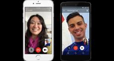 Facebook Messenger получил функцию видеозвонков, чтобы эффективнее конкурировать со Skype и другими альтернативами