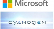 В Cyanogen OS появится тесная интеграция с сервисами Microsoft