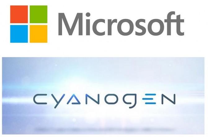 microsoft-cyanogen-os-apps-partnership