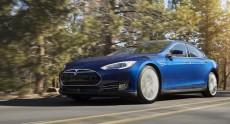 Два года назад Google могла купить Tesla Motors всего за $11 млрд