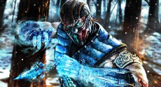 Нажмите X для Фаталити: В Mortal Kombat X можно покупать легкие комбинации ударов