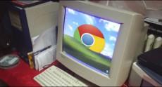 Google не прекратит выпуск Chrome для Windows XP в этом месяце, а продлит поддержку до конца 2015 года