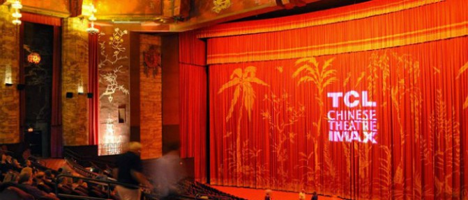 tcl-chinese-theatre-imax-700x300