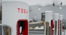 Домашние батареи Tesla будут сдаваться в аренду, а не продаваться
