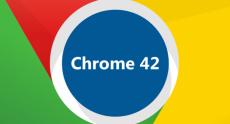 Chrome перестает поддерживать Java и Silverlight начиная с 42 версии