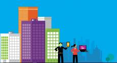 Microsoft выпустила Visual Studio Code, бесплатный кроссплатформенный редактор исходного кода для OS X, Linux и Windows