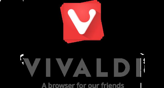 Вышла третья предварительная версия браузера Vivaldi