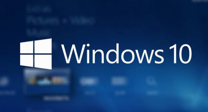 AMD: выход Windows 10 состоится в конце июля