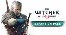 Для Witcher 3 анонсированы два DLC общей продолжительностью 30 часов