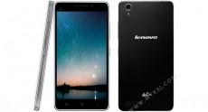 Lenovo A3900 – бюджетный смартфон с 5-дюймовым дисплеем