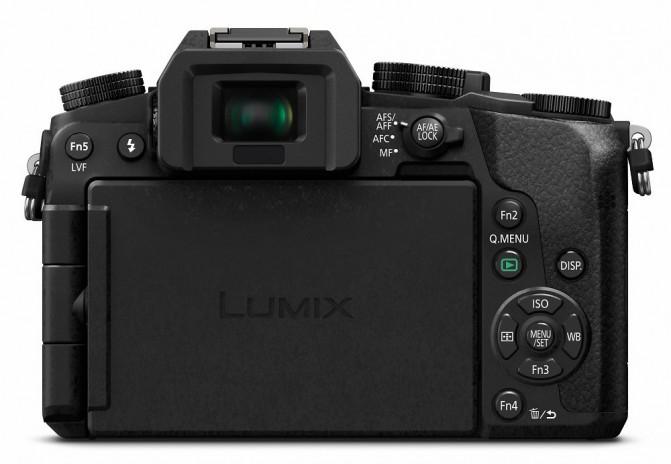 1000-DMC-G7-Back-LCD-_1431908496