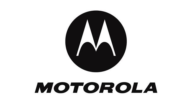 Стали известны некоторые характеристики смартфона Motorola Moto X третьего поколения