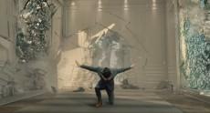 Парк развлечений с виртуальной реальностью позволит почувствовать себя в Матрице