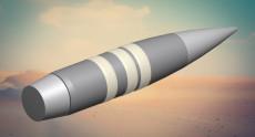 Самонаводящиеся пули от DARPA научились поражать движущиеся цели