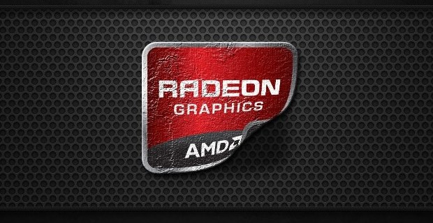 AMD-Catalyst-driver