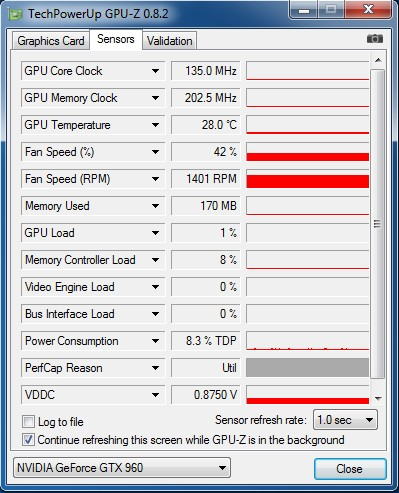 ASUS_GTX960_Mini_OC_GPU-Z_idle