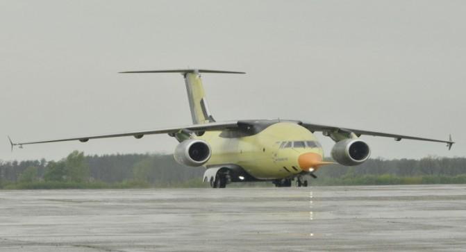 Ан-178 (2)