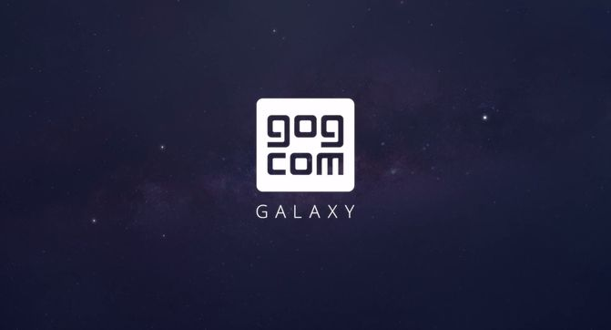 GOG.com-Galaxy