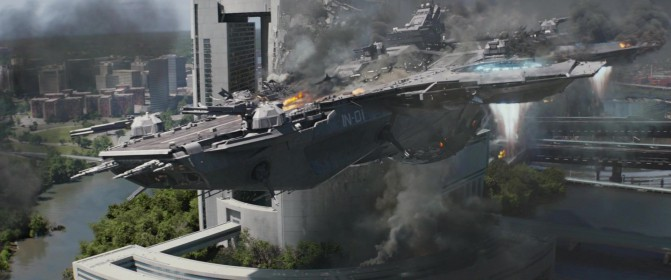 Helicarrier_crashes_into_building_TWS_1
