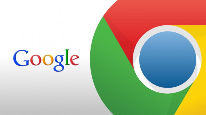 How-to-Install-Chrome-Extensions-that-Aren-t-in-the-Web-Store-444146-2