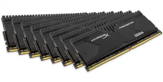 Kingston_Predator_HyperX_128GB_DDR4_1