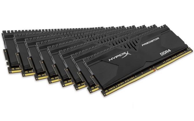 Kingston_Predator_HyperX_128GB_DDR4_intro_671