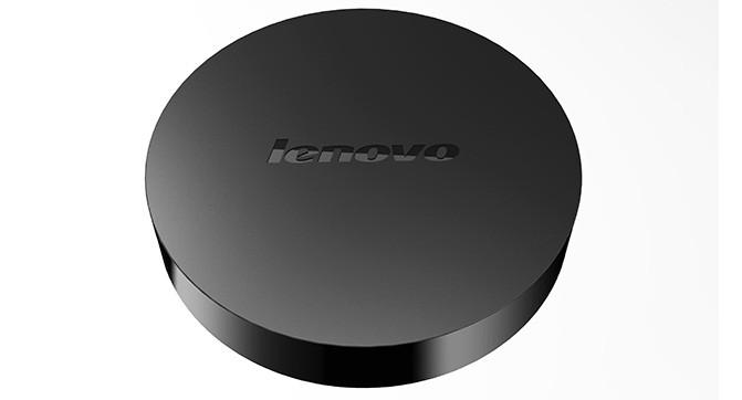 Lenovo Cast – <a href=