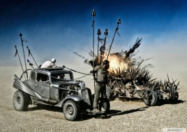 Mad_Max_04a