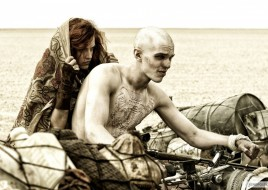 Mad_Max_07a