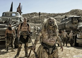 Mad_Max_08a