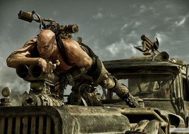Mad_Max_09a