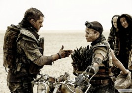 Mad_Max_10a
