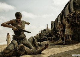 Mad_Max_11a