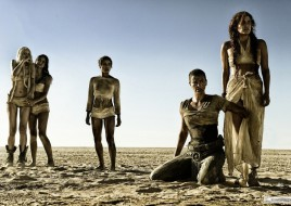 Mad_Max_13a