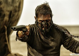 Mad_Max_18a