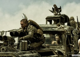 Mad_Max_24a