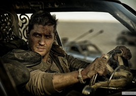Mad_Max_26a