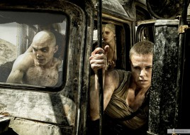 Mad_Max_27a