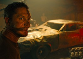 Mad_Max_28a