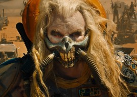 Mad_Max_29a