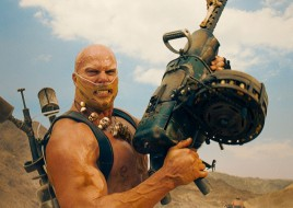 Mad_Max_30a