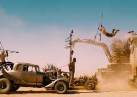 Mad_Max_31a