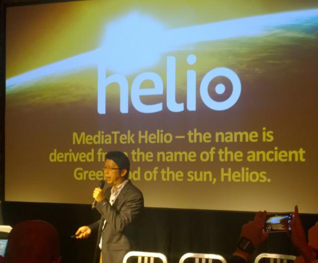 MediaTek_Helio_4