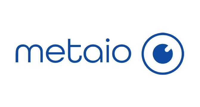 Apple купила компанию Metaio - разработчика решений дополненной реальности