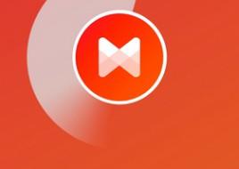 MusiXmatch3