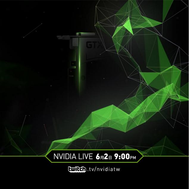 NVIDIA-GeForce-GTX-980-Ti-graphics-card-635x634