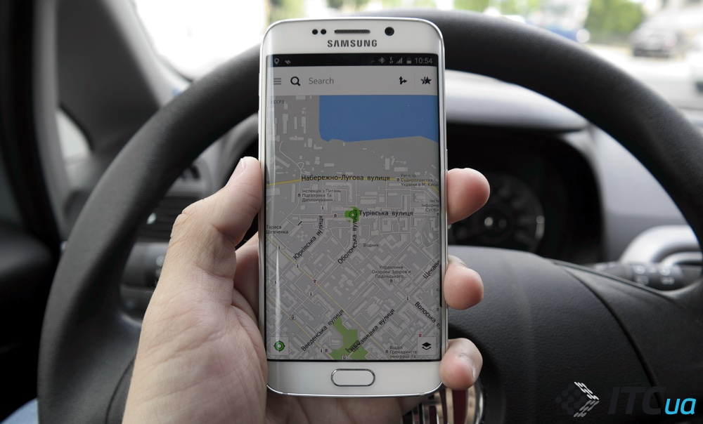 S Planner Samsung Скачать Для Андроид