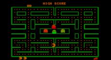 Классические игры под MS-DOS теперь можно запускать прямиком из твитов